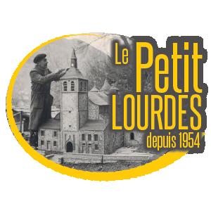 Le Petit Lourdes - Le Village de Bernadette - Lourdes en miniature