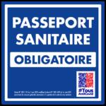 Passeport-Sanitaire-Obligatoire